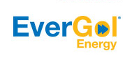 EverGol Energy