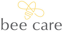 Bayer Bee Care program logo