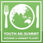 Youth Ag Summit: Feed a Hungry Planet