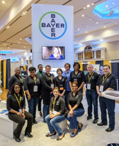 bayer employees