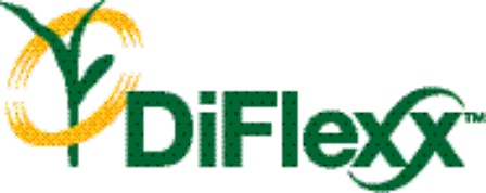 Bayer CropScience Plans 2015 Release of New Corn Herbicide DiFlexx