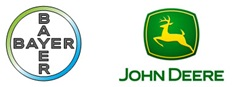 Bayer CropScience collaborates with John Deere