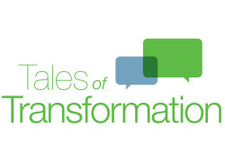Tales of Transformation is an initiative in which Bayer is inviting pest management professionals (PMPs) to share their proudest moments of when they used Bayer products and solutions to transform the lives and living conditions of customers battling severe pest infestations.