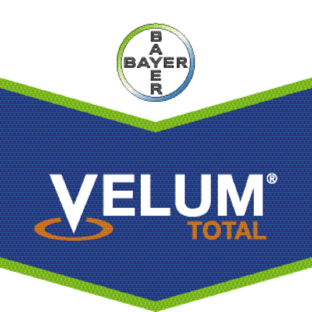 Bayer CropScience Velum Total