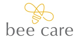 Bayer North American Bee Care Program logo