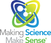 Making Science Make Sense