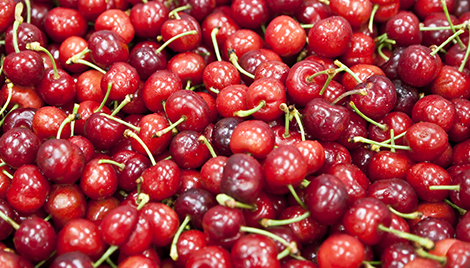 luna fungicide header cherries