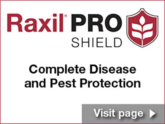 Visit Raxil PRO Shield Complete Disease and Pest Protection Page
