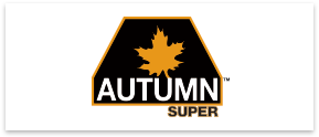 Autumn Super logo