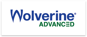 Wolverine Advanced logo