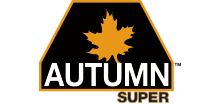 Autumn Super