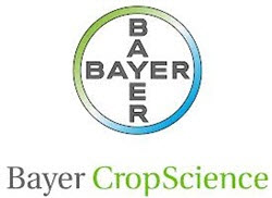 Bayer CropScience vertical logo