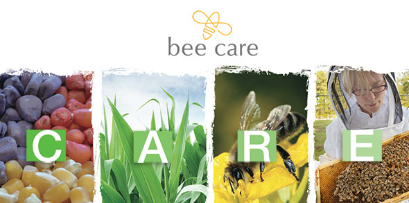 Bee Care - CARE
