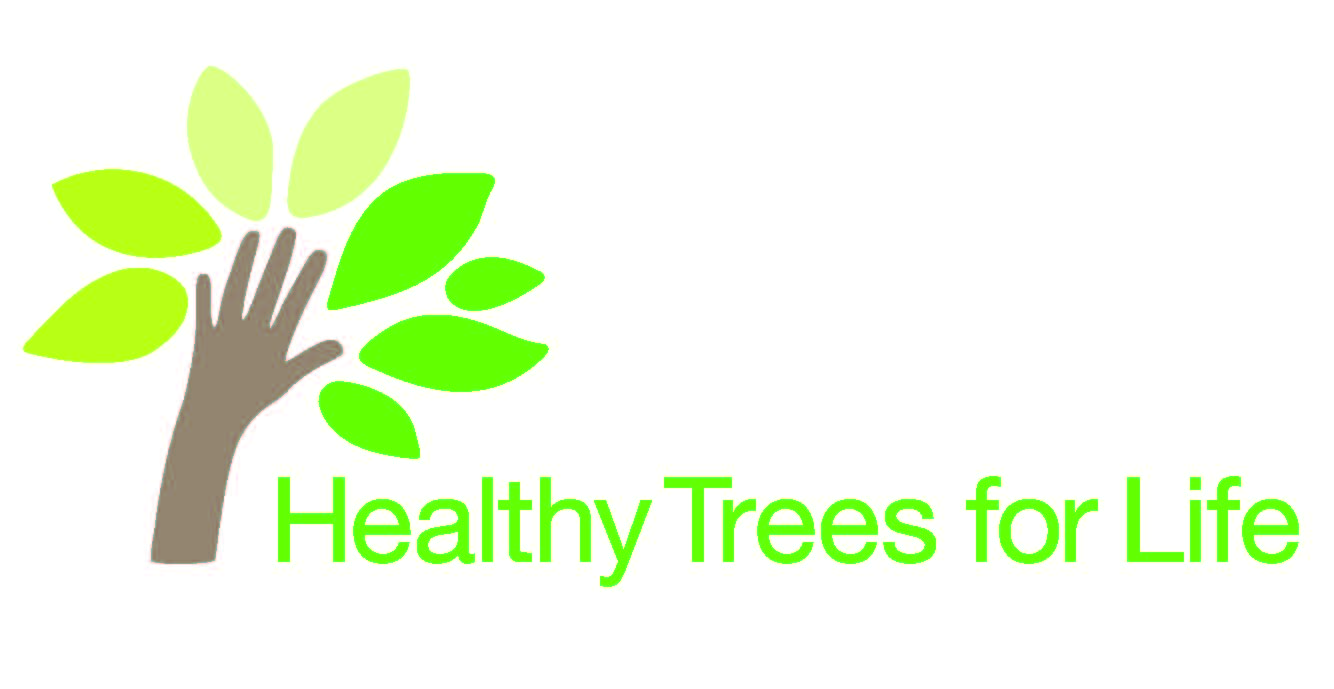 """Healthy Trees For Life"