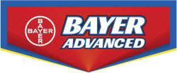 Bayer Advanced logo