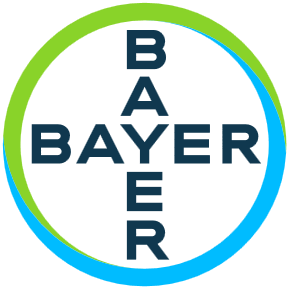 Bayer Crop Science Press Releases | Crop Science US