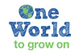 One World to Grow On