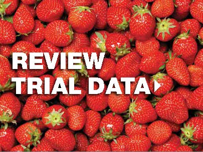 Review Trial Data